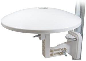 Antena metronik para caravanas y autocaravanas